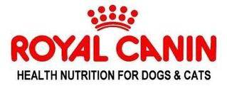 royal canin link