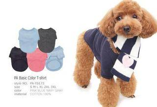 yorkie summer clothes 13